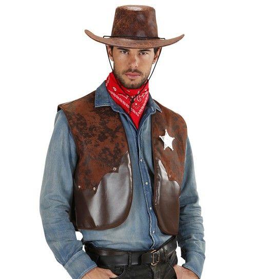 cowboy vests jpg 499à 545 Ð Ð ÐºÑ wild west pinterest photos