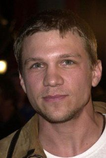 marc blucas movies