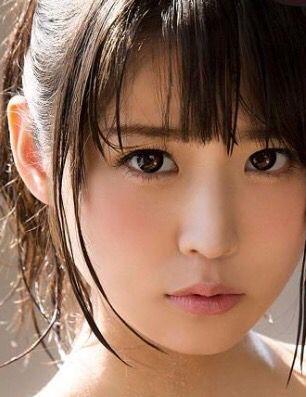 yura sakura 排行_Yura Sakura   一女止未 in 2019   Asian Beauty, Japanese beauty, Beauty