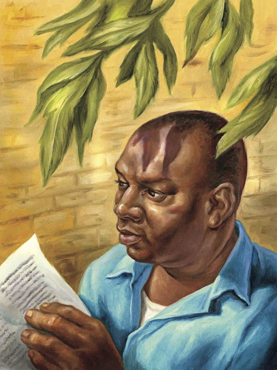 A Massacre in Jamaica | Druglords , Crooks & Street Legends ...