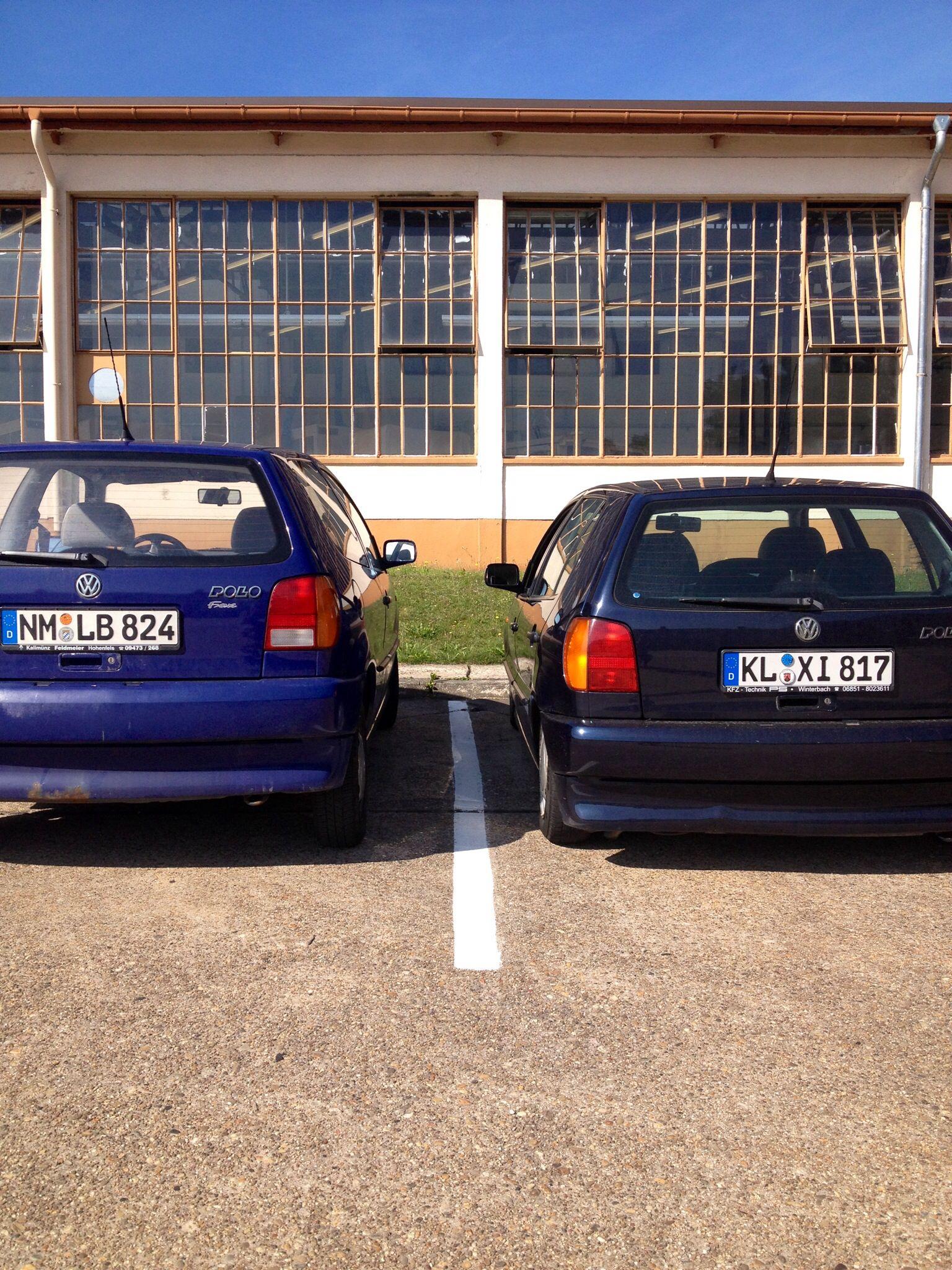 Stock Vs Slammed Vw Polo Vw Polo 6n Vdub Volkswagen Lowered Dropped Slammed Vw Carros