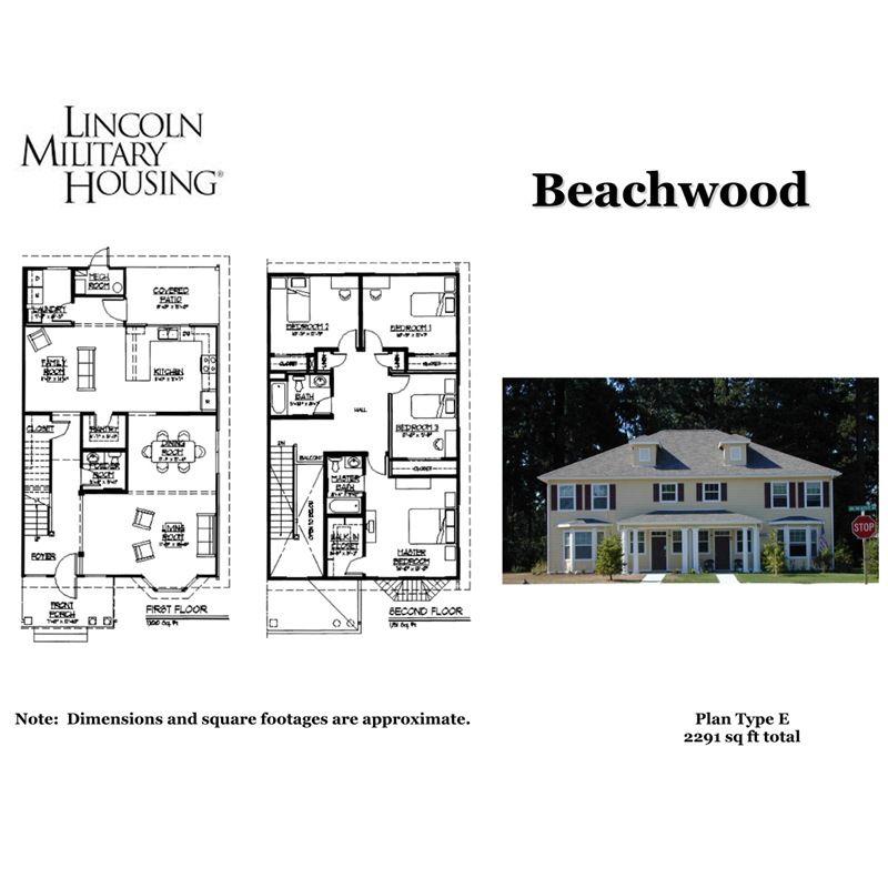 10 Abby Ideas Lincoln Military Housing Military Housing Floor Plans