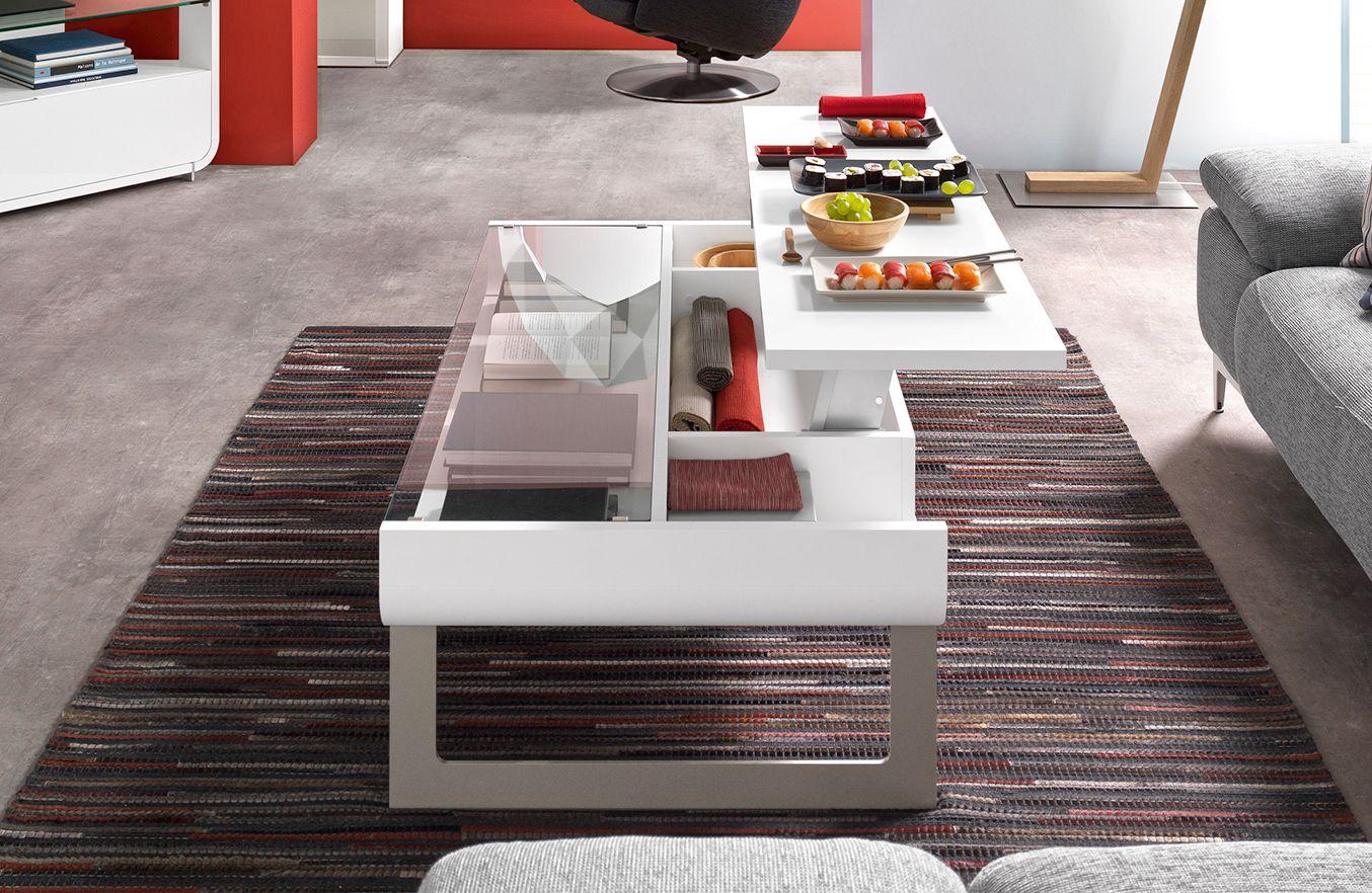 Best Table De Tv Design Images Joshkrajcik Us Joshkrajcik Us # Table Basse Tele Simple