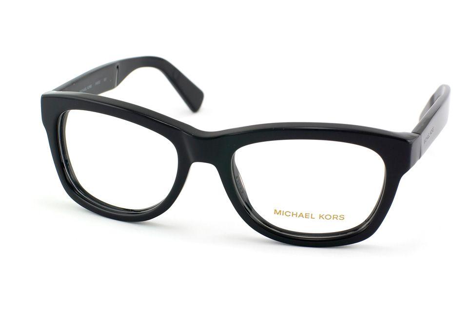 420b02e93c4 Michael Kors Glasses MK 652 001