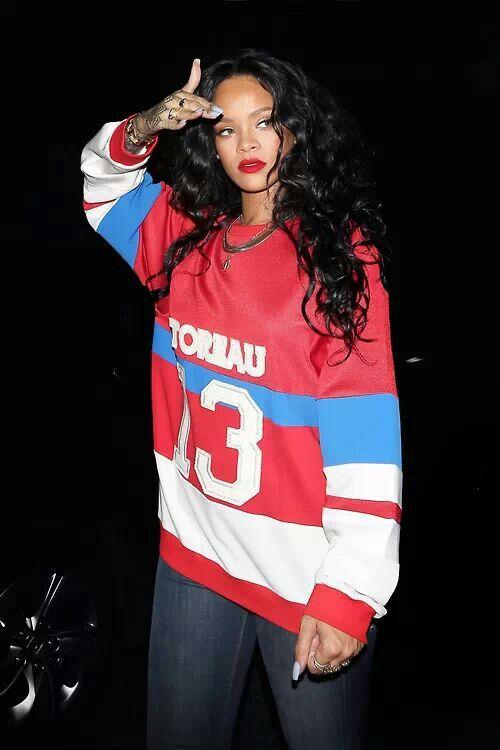 hockey jerseys outfits