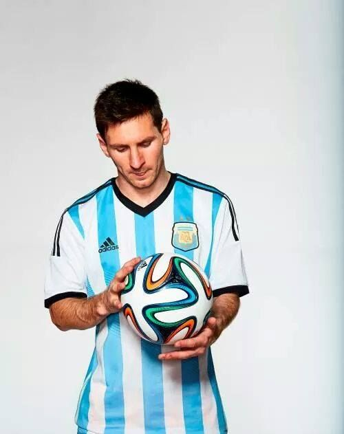 Football Lovers Facebook Profile Pictures Messi World Cup Lionel Messi Messi