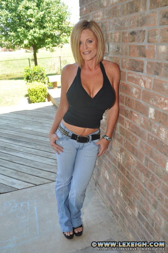 gras Mature mardi milf at