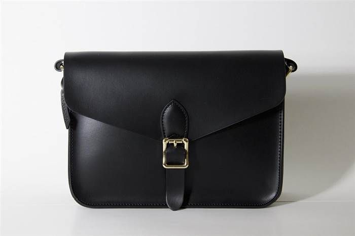 Affordable bags that look expensive: Shop with these simple tricks - TODAY.com