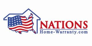 Home Warranty Companies >> Pin By Alexsteve On Home Warranty Companies Home Warranty