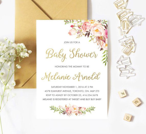 Pin by stephie on stationery pinterest boho baby boho baby this listing is for a digital or printed first birthday invitation filmwisefo