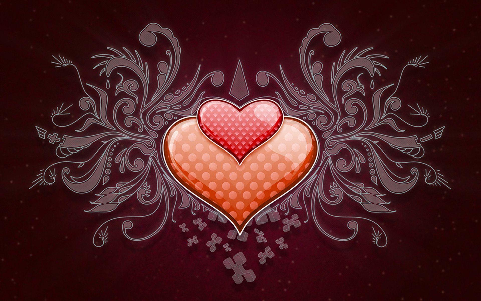 Popular Wallpaper Horse Valentines Day - edc5da40e98645d85b89ca4a5dcad320  Pictures_734377.jpg