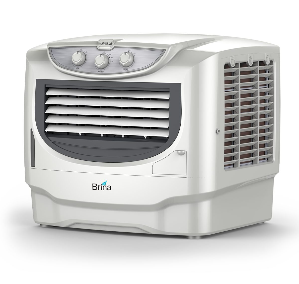Havells Brina Portable air conditioner