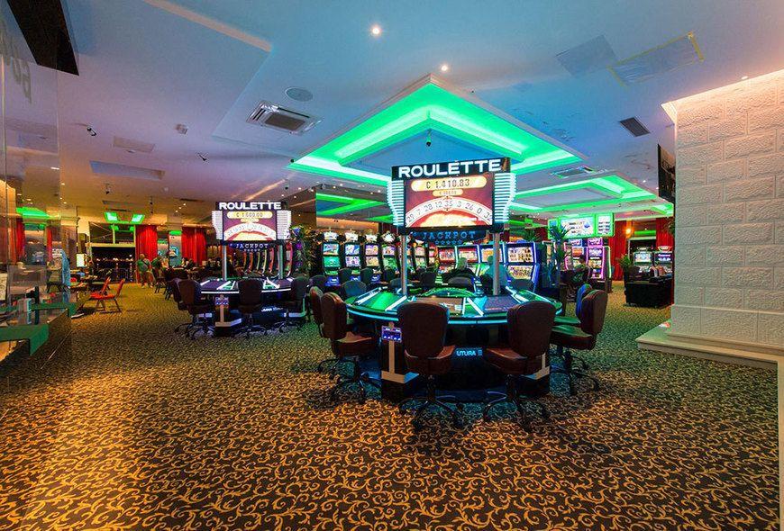 Konten Bajak Laut Ditemukan Di Casino Hera Indomultibet Casino Online Indonesia Live Casino Sbobet W77bet Indonesia Lautan Poker
