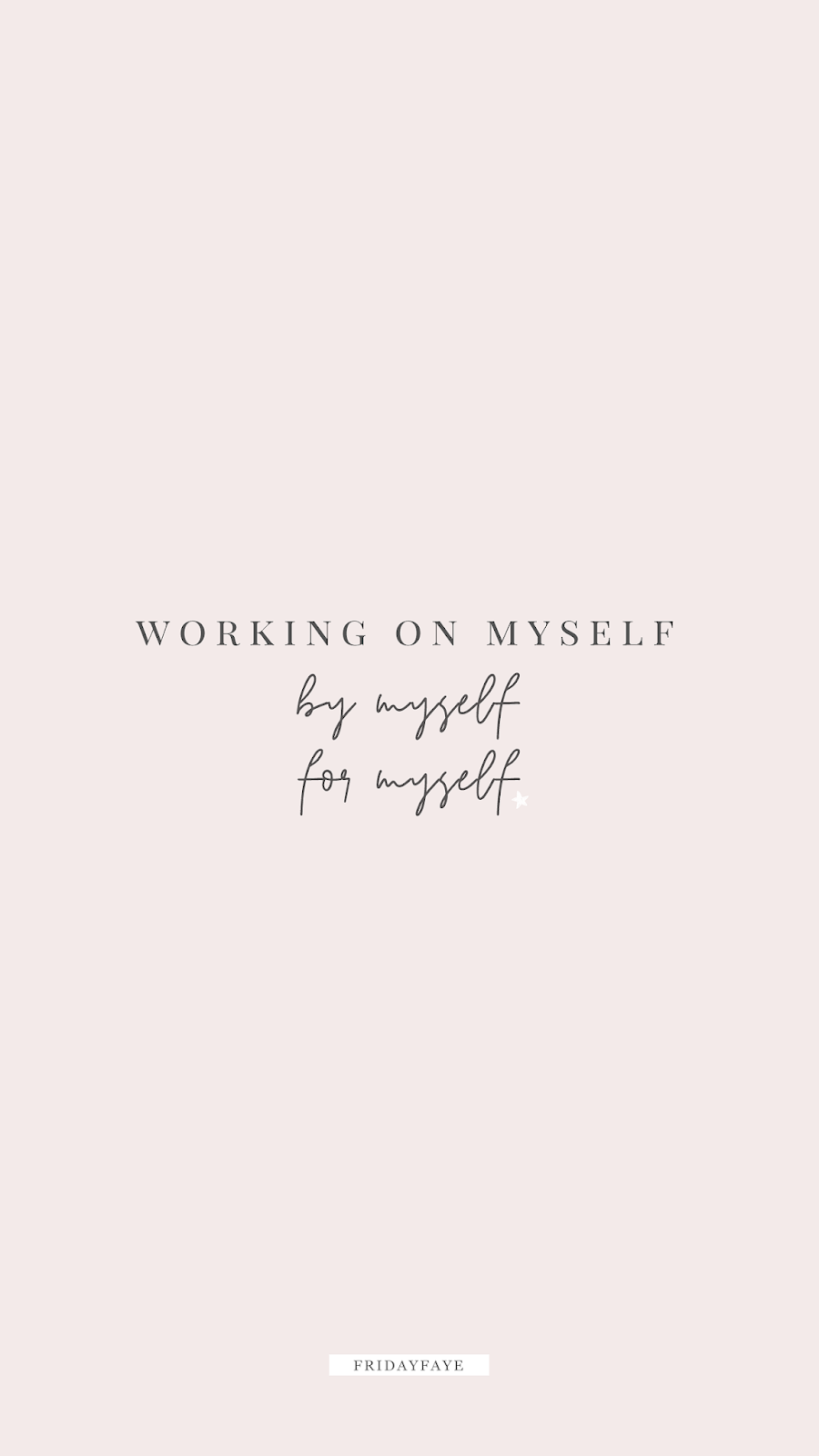 Free Girly Iphone Wallpapers July Edition Iphone Wallpaper Quotes Girly Self Love Quotes Quotes To Live By