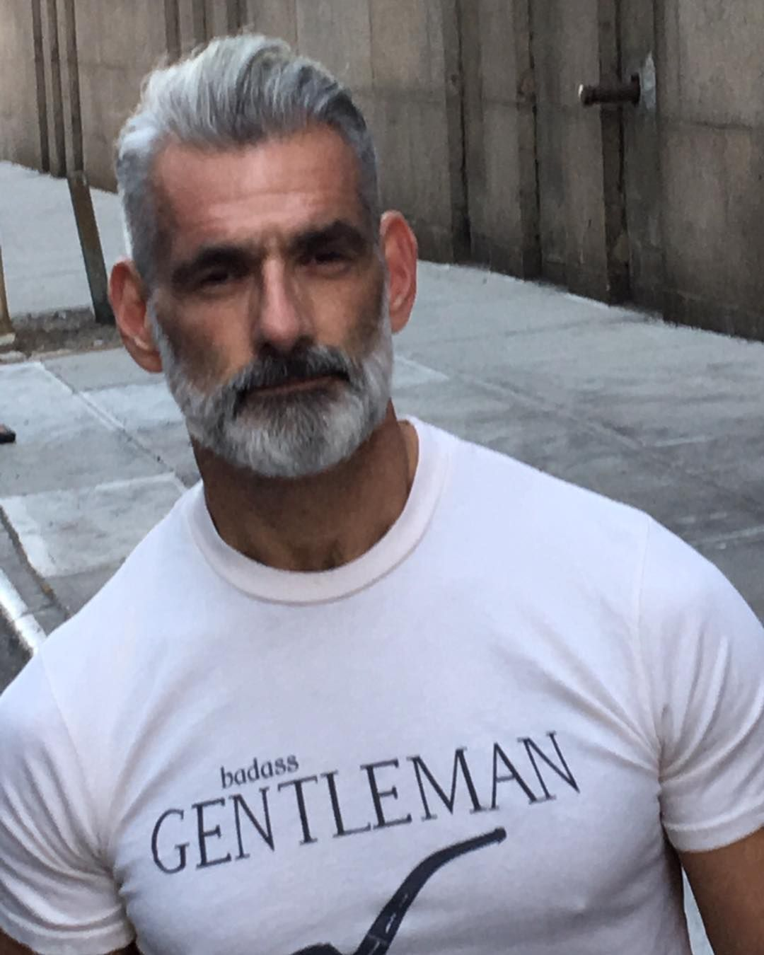 Groupon mens haircut eddy guerra eddyguerra on pinterest