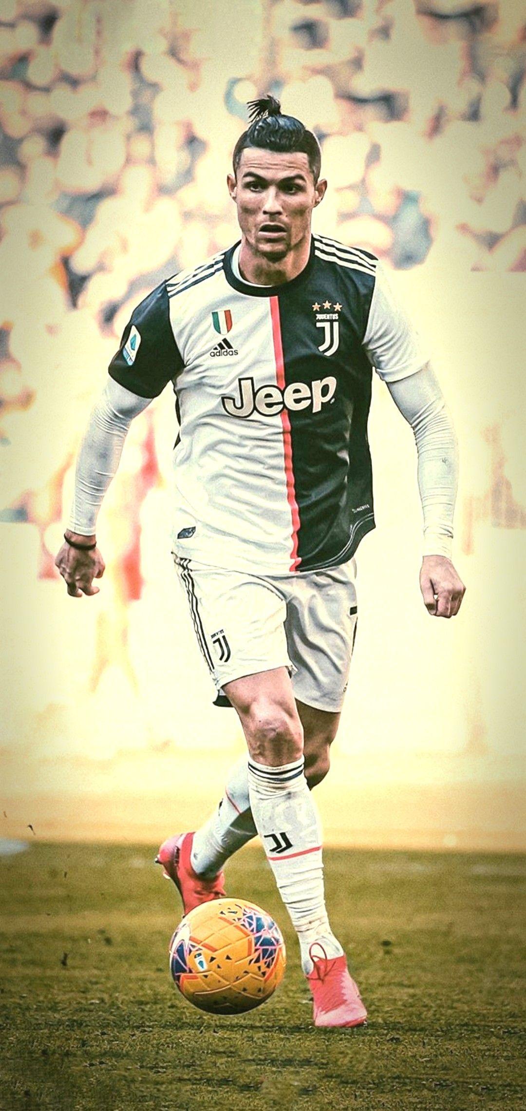 Cristiano Ronaldo In 2020 Ronaldo Football Ronaldo Cristiano Ronaldo Manchester