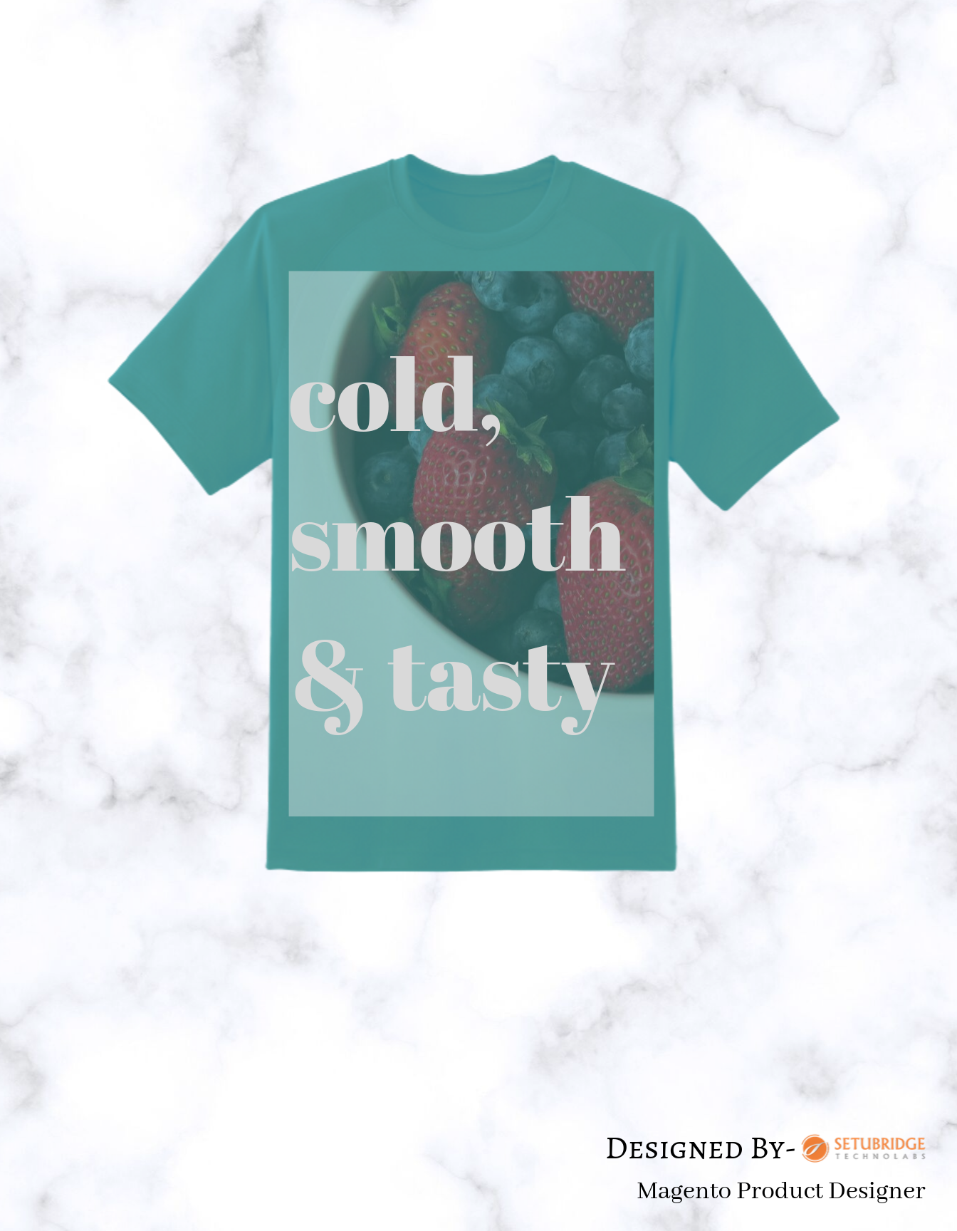 T Shirt Design Software Magento 2 Best Online T Shirt Design Tool 2020 Setubridge In 2020 T Shirt Design Software Custom Tshirt Design Tshirt Designs