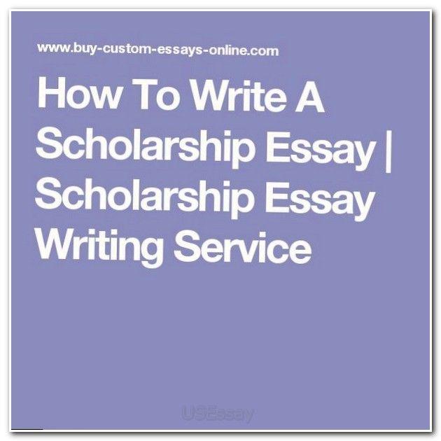 Practice Writing Essays Methodology Philosophy Dissertation