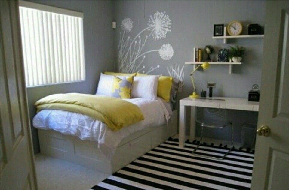 Ikea http://mueblesueco.com/ikea-dormitorios/7-habitaciones ...