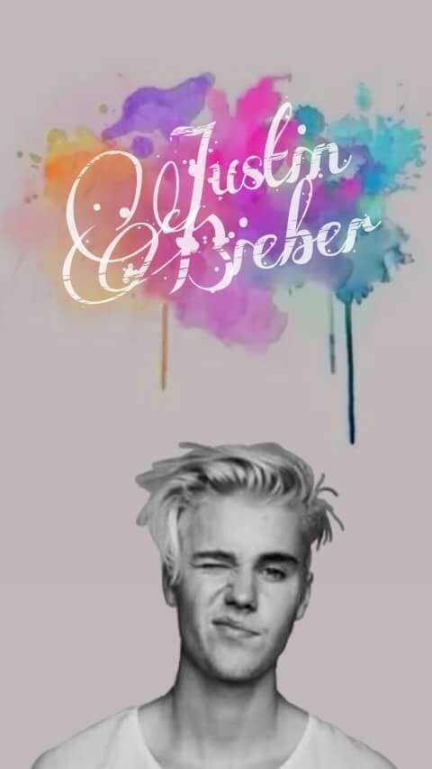 Pin By Half Dead On Justin Bieber With Images Justin Bieber