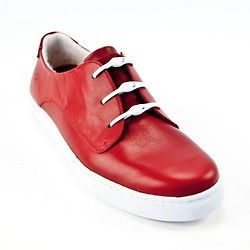 Link to Hickies - Never tie shoes again! Hickies lacing system can be customized for your preferential fit to any shoe that has laces. LOVE THESE!!!