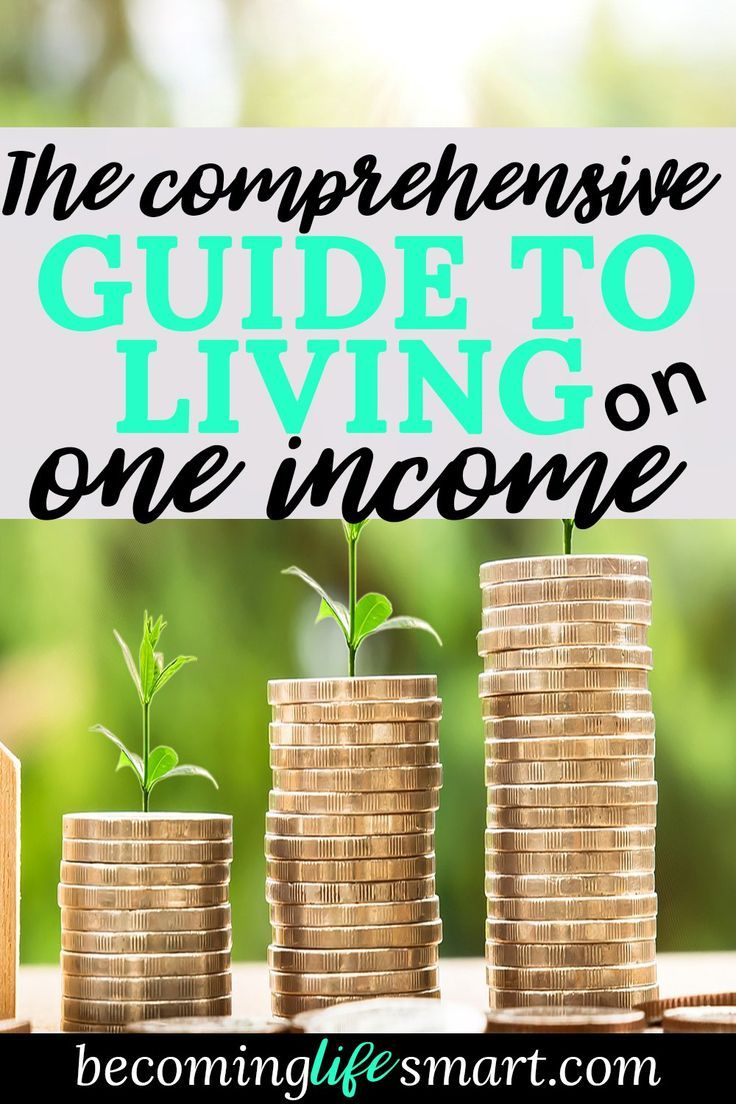 The frugal living guide april savings guide coupon savings in the south array 6 simple tips for living on one income frugal budgeting and rh pinterest com fandeluxe Choice Image