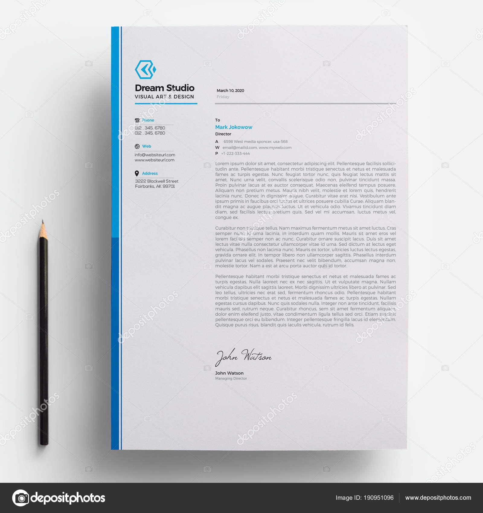 download modern company letterhead template — stock best professional cv format tier 2 technical support job description for resume administrative assistant