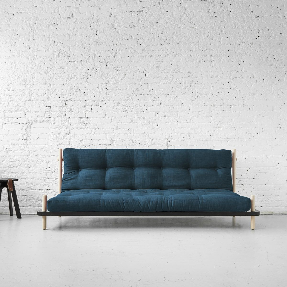 Bettsofa Japanisch Divano Karup Point Sofa Seng Stue