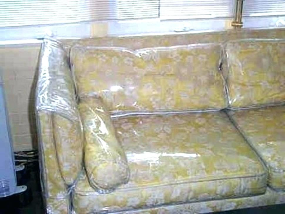 Elegant plastic couch cover good plastic couch cover 63