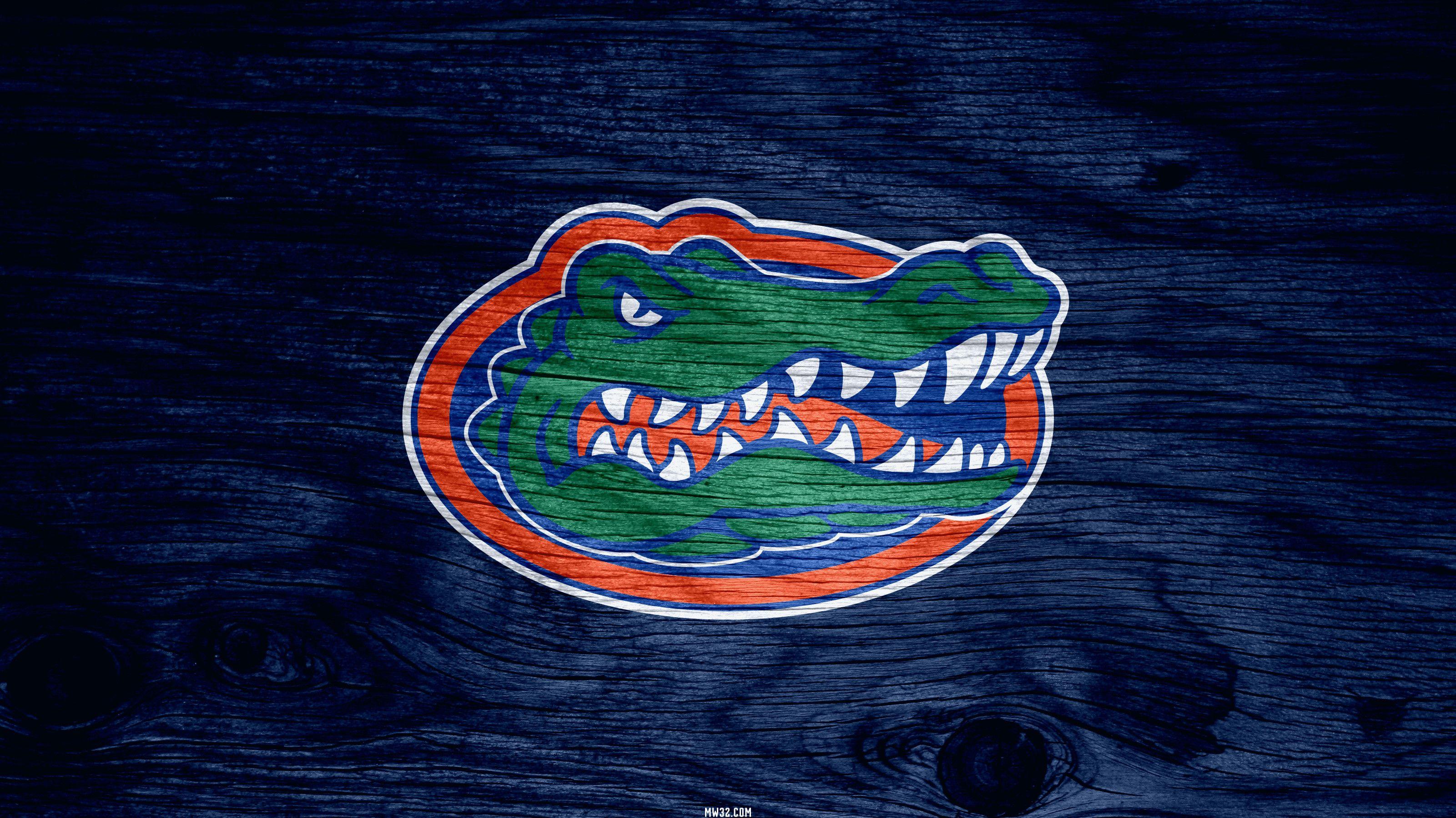 Florida Gator Screensavers And Wallpaper Florida Gators Wallpaper Florida Gators Gator