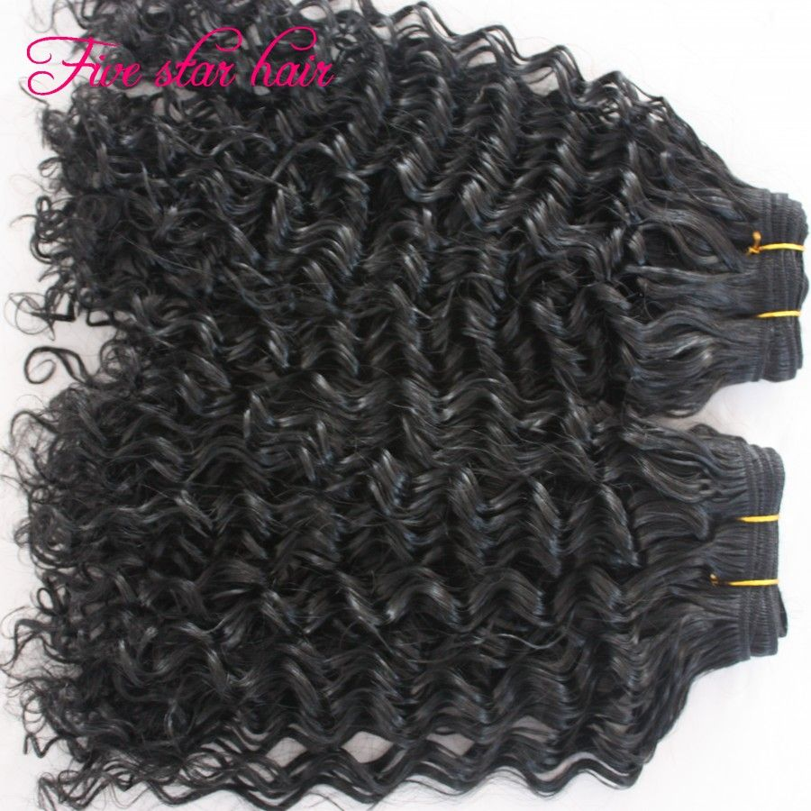Find More Human Hair Extensions Information About Best Selling Human