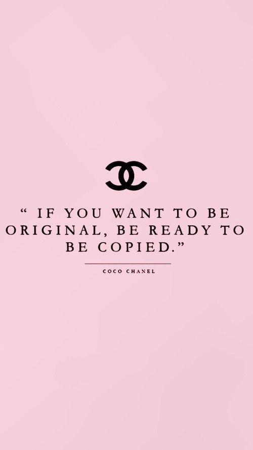 Imagen De Chanel And Wallpaper …