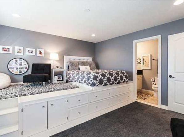 2118 w timbercreek ct wichita ks 67204 mls 537167 - Teenage beds for small rooms ...