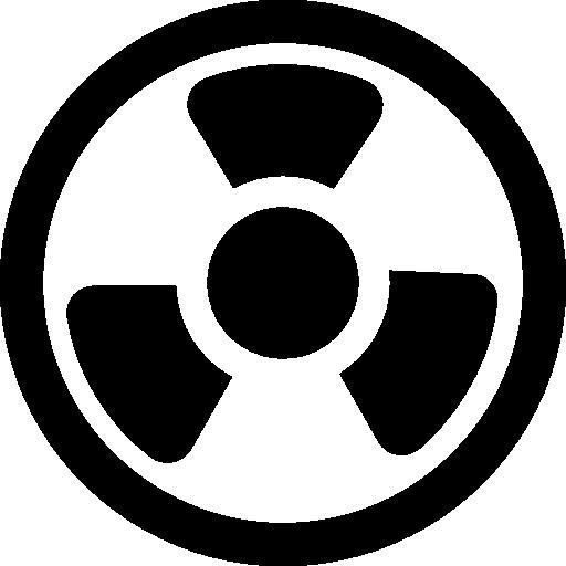 Toxic Symbol Free Vector Icons Designed By Freepik Symbols Toxic Dola