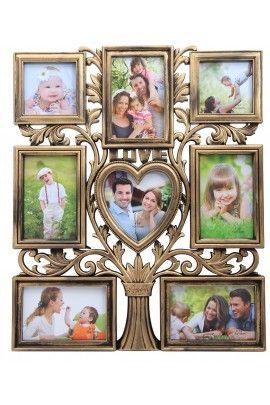 Family Tree Photo Frame Photo Size 3 Photos Of 10 15cm 3 Photos Of 10 10cm 2 Photos Of 15 10 Cm 8 Phot Family Tree Photo Family Tree Photo Frame Photo Frame
