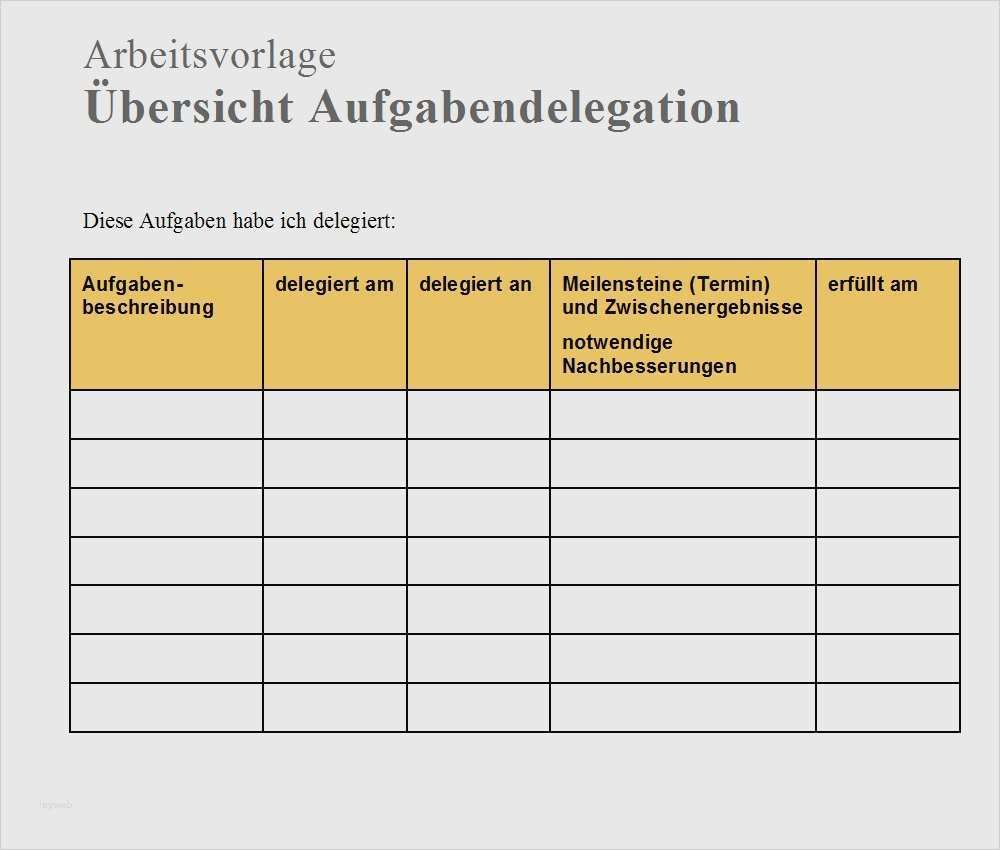 Neu Aufgabenliste Vorlage Pdf Vorrate Vorlagen Aufgabenliste Lebenslauf Vorlagen Word