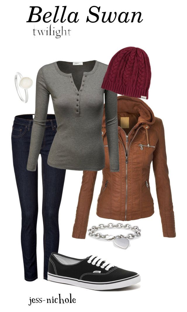 Twilight Saga: Bella Swan | Clothes | Twilight outfits ...