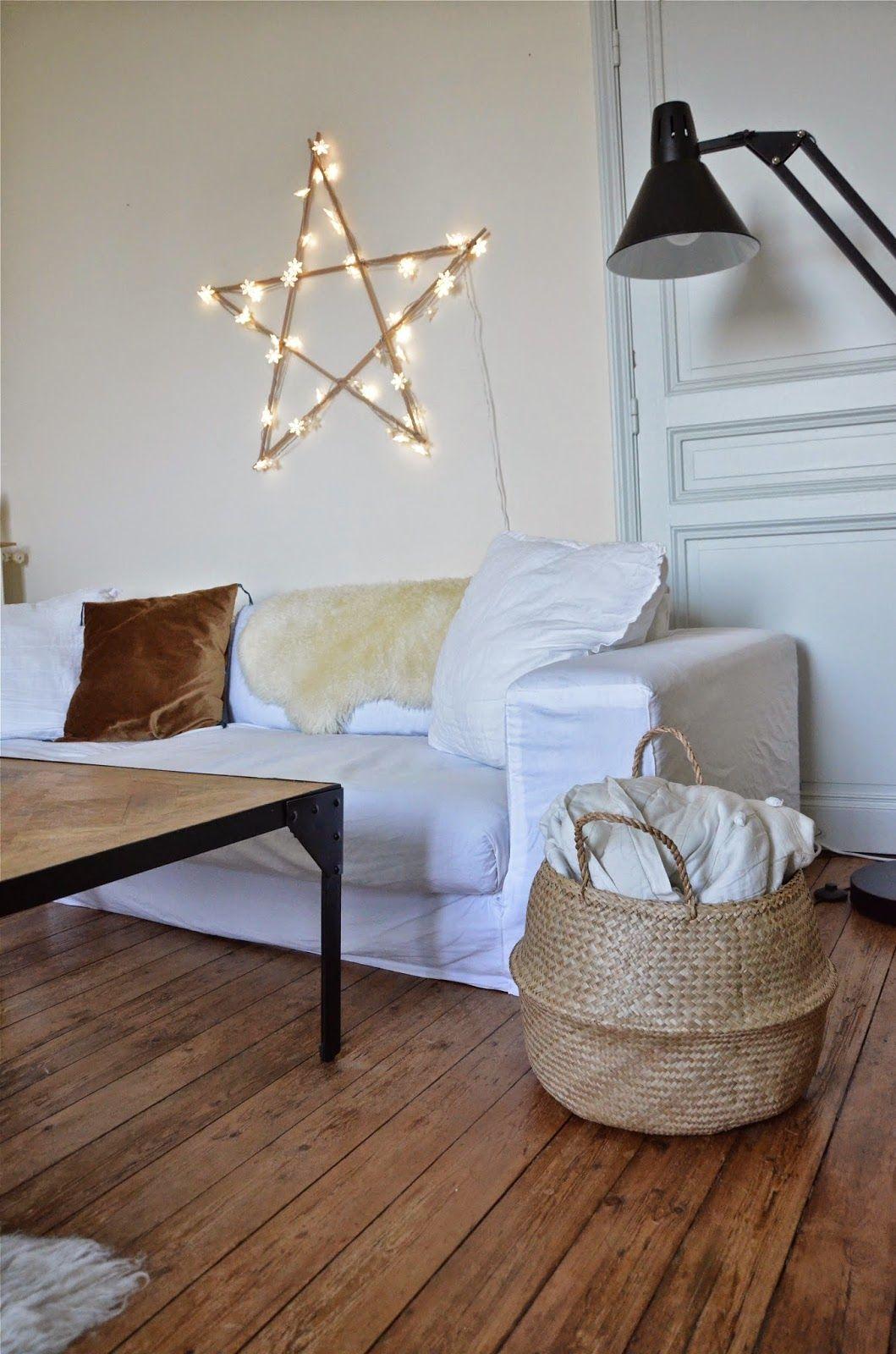 xxxxxxxxxx julie panier boule bloomingville en vente sur. Black Bedroom Furniture Sets. Home Design Ideas