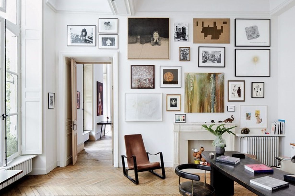 Photo of 20 Mesmerizing Fall Interior Design Ideas to Welcome the Season in the Best Way – Talkdecor