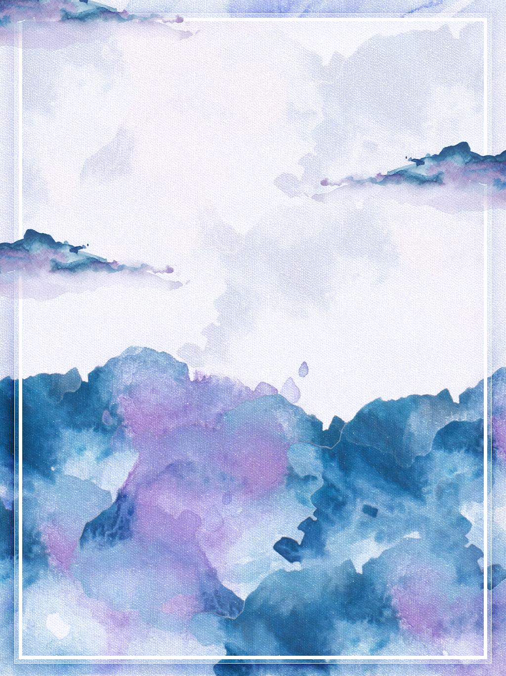 Proyecto Twice Michaeng 2yeon Dahmo Satzu 34 El Cielo Mina Michaeng Sky Aesthetic Clouds Photography Sky Photography