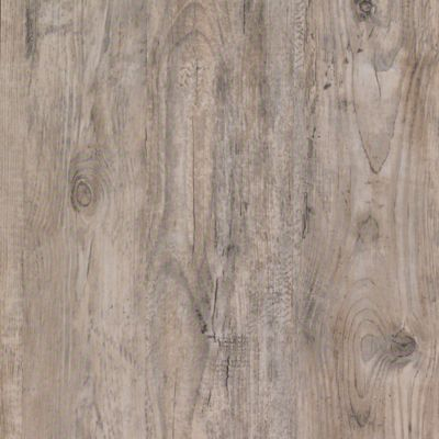 Forest Cove 12 Mil Laminate Weathered Barnwood Laminate Flooring Mohawk Flooring Vinyl Flooring Luxury Vinyl Tile Flooring