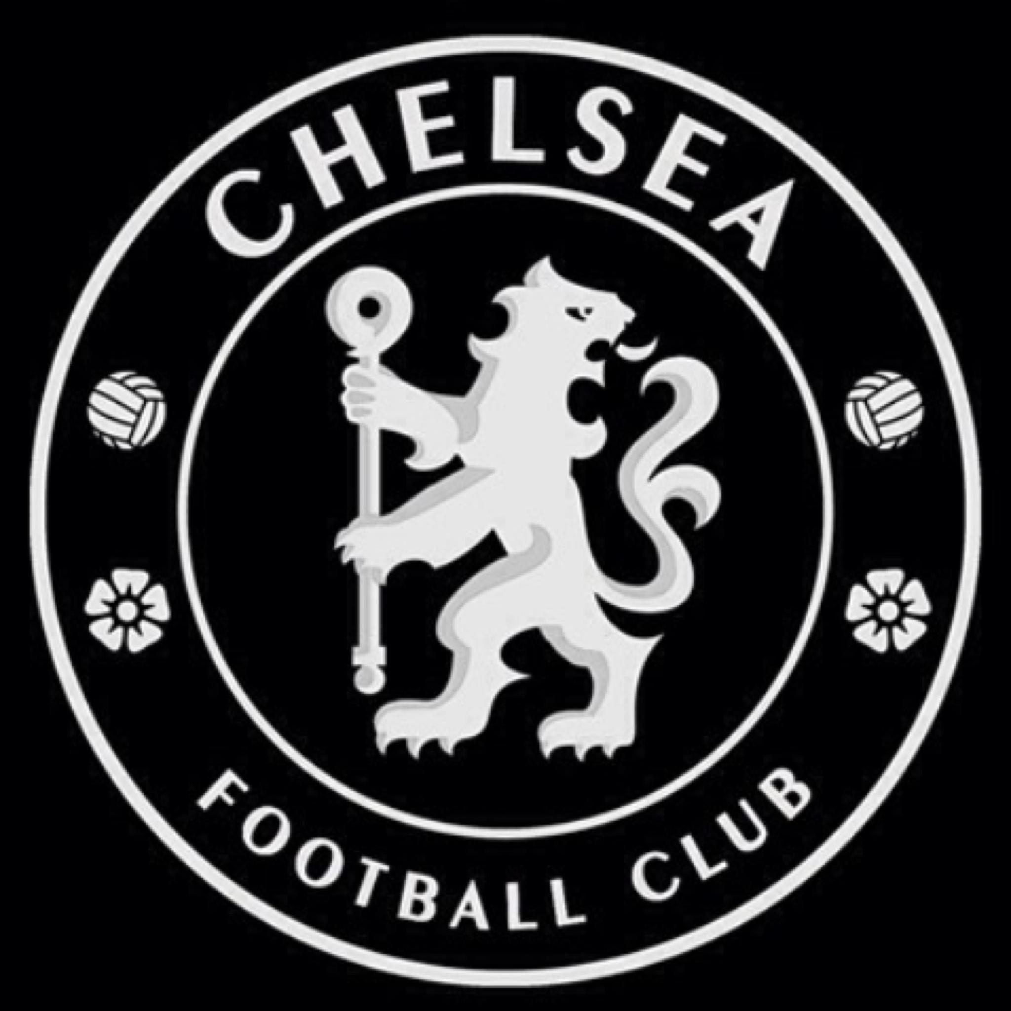 ปักพินในบอร์ด Chelsea Chalee FC