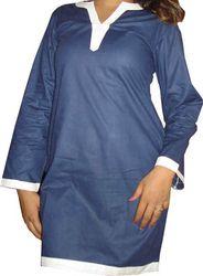 Indian Tunics Indian Tunics Indian Tunics Indian Tunics Indian Tunics Indian Tunics