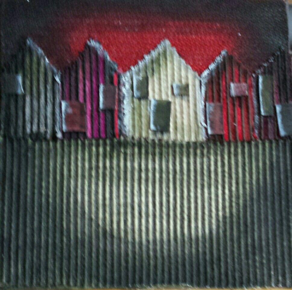 Pin by Caroline Paterson on Progress
