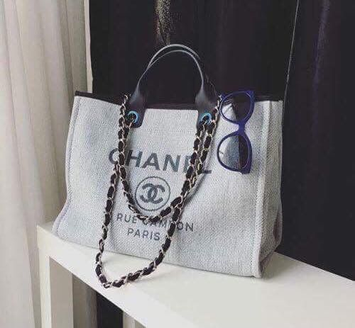 Pin by Veronicas Vision on BAG!   Chanel, Bags, Purses d18a9f8852
