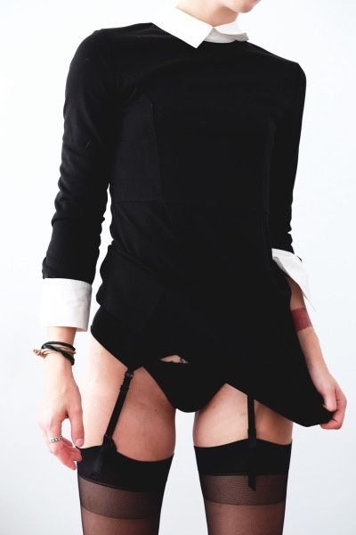 Hijara fouck nude porn