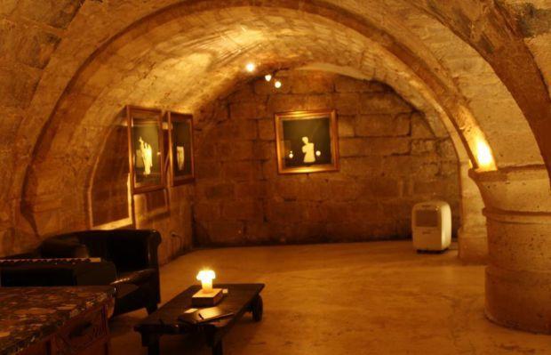 snapevent dans la cave vout e de gabriel under the city pinterest gabriel cave et vin. Black Bedroom Furniture Sets. Home Design Ideas