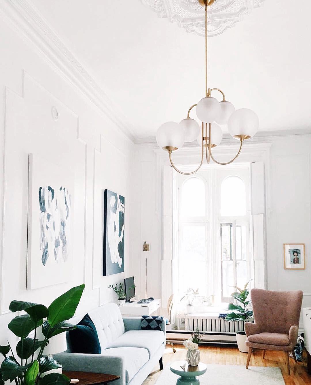 Get Home Design Ideas: Bloglovin' Home On Instagram: When It Still Feels Like