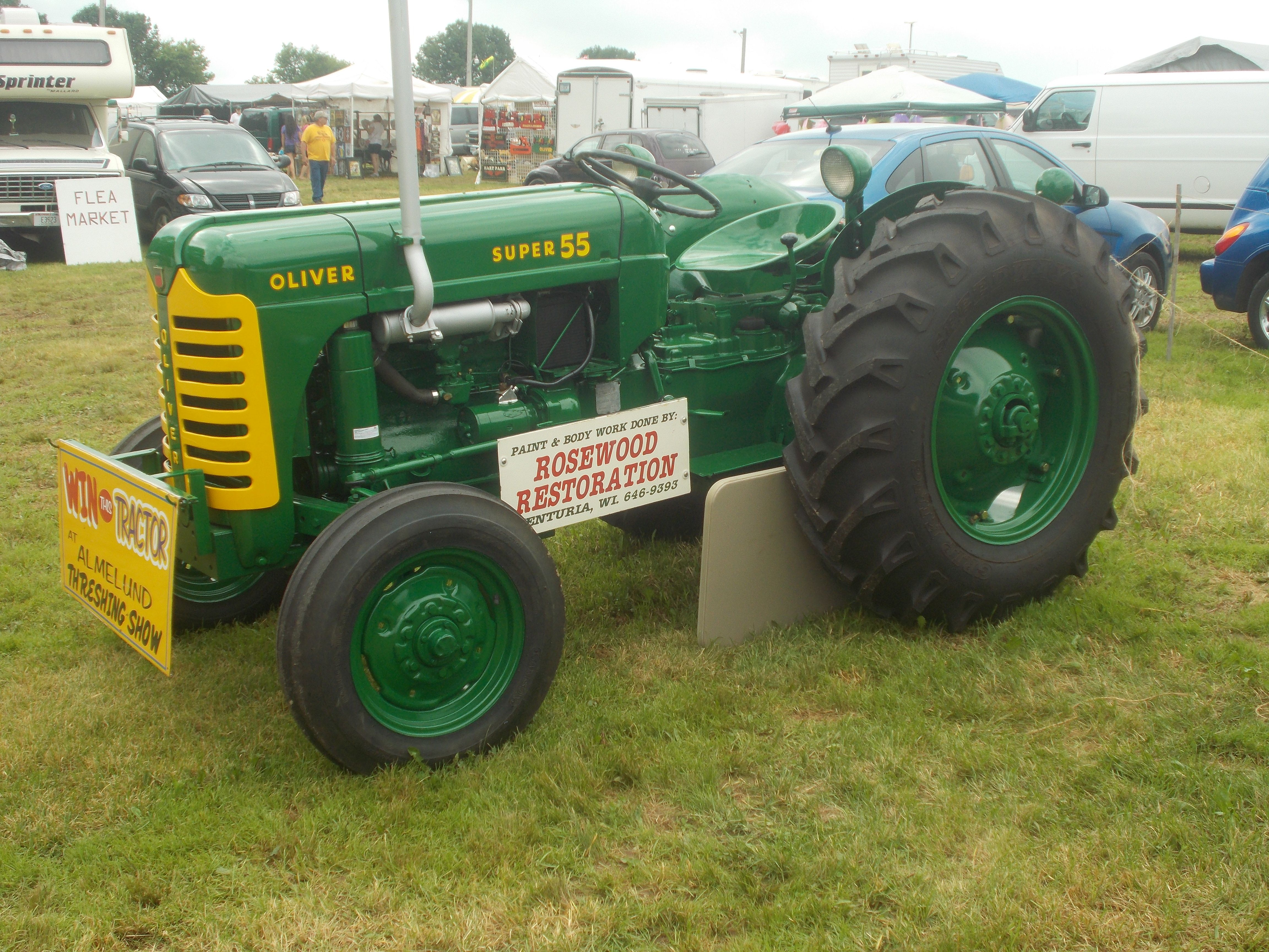 Oliver 1750 Wiring Diagram Detailed Schematics 880 Tractor Trusted Diagrams 1450