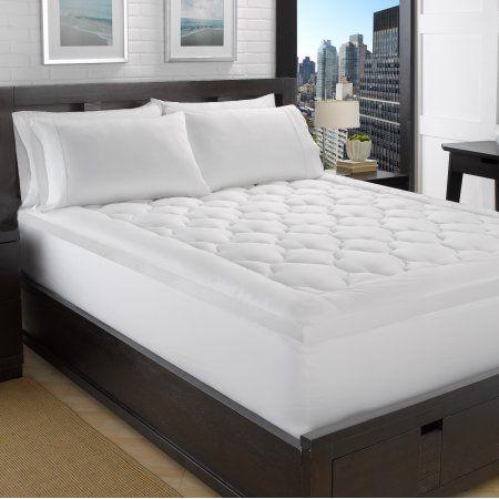 Home Mattress Pad Mattress Bed Sizes